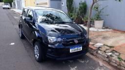 Fiat Mobi 1.0 17/18 completo