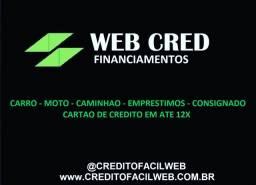 Financiamento Bancário, temos principais bancos do mercado, entre em contato