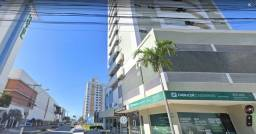 Apartamento 3 Dorm proximo ao Shopping Via Catarina