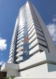 Apartamento de 5 quartos à Venda no Bairro Maurício de Nassau, em Caruaru/PE