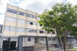 Apartamento para alugar com 3 dormitórios em Agua verde, Curitiba cod:09334001