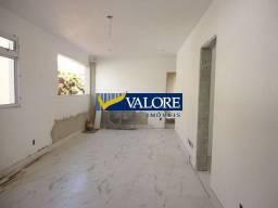 Título do anúncio: Apartamento 3 quartos para à venda no São Pedro