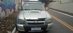 Título do anúncio: Venda ou Troca Menor Valor S10 Ano 2010 Modelo Executive 2.8 4x4 Diesel DOC Ok