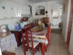 Título do anúncio: Casa à venda, 3 quartos, 1 vaga, Santa Tereza - Belo Horizonte/MG
