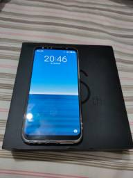 Smartphone Meizu 16th 6/64gb