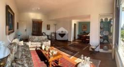Apartamento à venda com 4 dormitórios em Ipanema, Rio de janeiro cod:10519664
