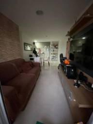 Título do anúncio: Compre apartamentos com 3 quartos em Imbiribeira - Recife - Pernambuco