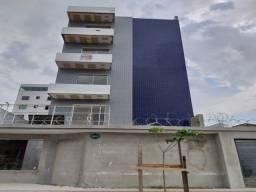 Título do anúncio: Cobertura 3 quartos no bairro Letícia