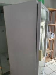 Título do anúncio: Refrigerador Cooler
