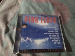 Título do anúncio: CDs raridades e originais   13 CDs