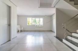 Casa à venda com 3 dormitórios em Vila ipiranga, Porto alegre cod:EL56354657