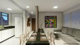 Título do anúncio: Apartamento 2 quartos para à venda no Anchieta