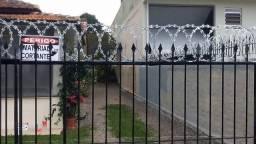 Título do anúncio: Concertina para segurança residencial e cerca elétrica