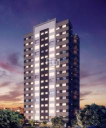 Apartamento à venda com 2 dormitórios em Jardim carvalho, Porto alegre cod:LI50876797