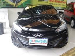 Título do anúncio: Hyundai HB20 1.6 Comfort 2013