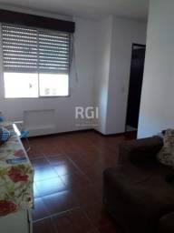Apartamento à venda com 2 dormitórios em Morro santana, Porto alegre cod:BT8540