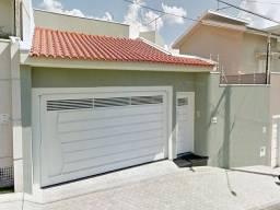 Título do anúncio: Apartamento à venda com 3 dormitórios em São josé, Franca cod:1L22981I158737
