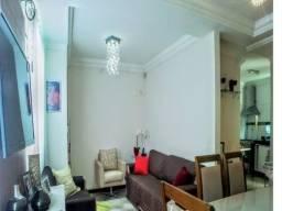 Título do anúncio: Casa à venda, 3 quartos, 1 suíte, 2 vagas, Ouro Preto - Belo Horizonte/MG