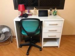 Título do anúncio: Mesa de escritório escrivaninha