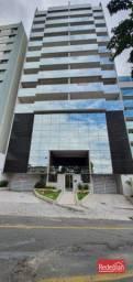 Apartamento à venda com 3 dormitórios em São geraldo, Volta redonda cod:15599