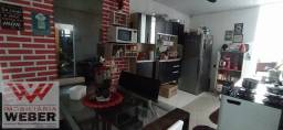 Título do anúncio: Casa no Jardim São Marcos por R$170.000,00