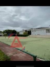 Título do anúncio: Loteamento/condomínio à venda em Tamboré 3, Santana de parnaiba cod:19219