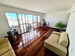Título do anúncio: Rio de Janeiro - Casa Padrão - Copacabana
