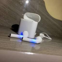 Fone Bluetooth (NOVO)