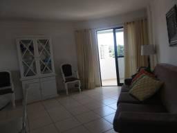 Título do anúncio: Alugue na melhor região de TIROL apartamento  com 3 quartos em - Natal - RN