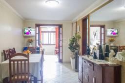 Casa à venda com 5 dormitórios em Vila joão pessoa, Porto alegre cod:EL56357123