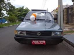 Volkswagen Parati GL 1.8 2P