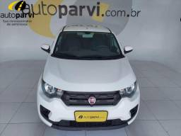 FIAT MOBI 1.0 8V EVO FLEX LIKE. MANUAL