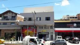 Sala para aluguel, Glória - Belo Horizonte/MG