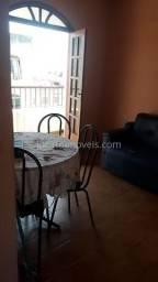OPORTUNIDADE!!! - Apartamento 2/4 - 1 vaga - Mobiliado em PIUMA / ES