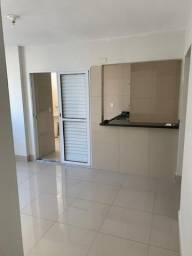 Apartamento com 2 dormitórios à venda, 62 m² por R$ 239.000,00 - Baú - Cuiabá/MT