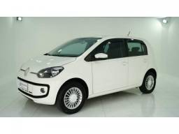 Volkswagen Up High 1.0 Completo Flex