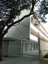 Apartamento para alugar com 1 dormitórios em Zona 07, Maringa cod:00774.001