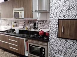 Apartamento à venda com 2 dormitórios em Partenon, Porto alegre cod:7646