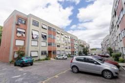 Apartamento à venda com 1 dormitórios em Vila jardim, Porto alegre cod:PJ6252
