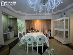 Título do anúncio: Venda   Apartamento com 186,00 m², 4 dormitório(s), 2 vaga(s). Centro, Arapongas