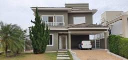 Título do anúncio: Casa com 3 dormitórios, 350 m² - venda por R$ 2.000.000,00 ou aluguel por R$ 10.000,00/mês