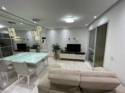 Título do anúncio: Vita Residencial - Móveis projetados - 2 quartos- 56m²- às margens da BR 101