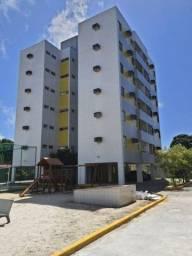Título do anúncio: Apartamento para venda tem 67 metros quadrados com 2 quartos em Campo Grande - Recife - PE