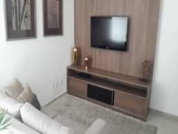 Título do anúncio: Apartamento à venda, 3 quartos, 1 suíte, 1 vaga, Ouro Preto - Belo Horizonte/MG