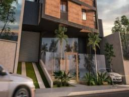 Título do anúncio: Apartamento à venda, 3 quartos, 2 suítes, 2 vagas, São Pedro - Belo Horizonte/MG