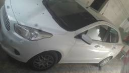 Título do anúncio: ford ka sedan 1.0 R$ 40.000