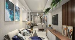 Título do anúncio: Projetos de móveis sob medidas e interiores