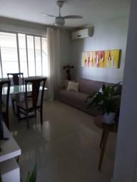 Título do anúncio: Apartamento estiep 3/4 com dependência com cobertura 260.000,00