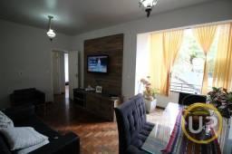 Título do anúncio: Apartamento 3 quartos no Estoril - Belo Horizonte