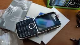 Título do anúncio: Nokia c2-01